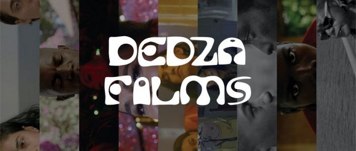 Kino Lorber and Dedza Films Announce Release of Short Film Omnibus Who Will Start Another Fire