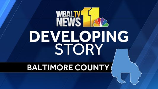 Police: Man found dead in pond in Windsor Mill