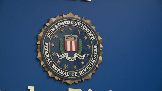 Special agent in charge named for FBI's Omaha field office