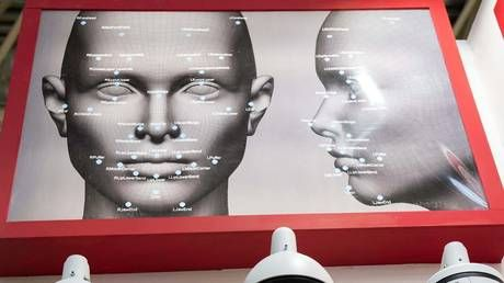'Data breaches are part of life'? Theft of list from MASSIVE privacy-annihilating facial recognition database downplayed by firm