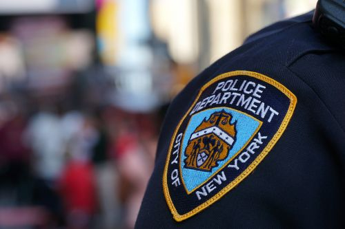 New York Democrats want to strip cops with 'serious' offense of pension benefits