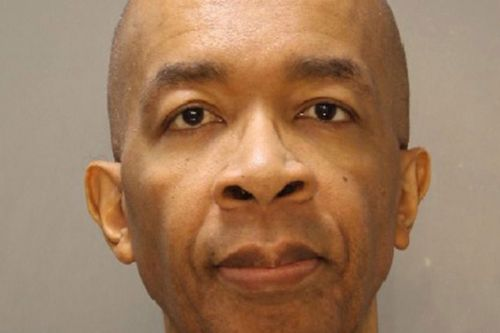 Ex professor charged for allegedly blowing $200K grant on strippers, bars