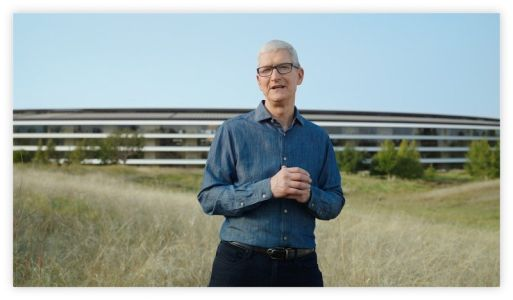 Apple's Unleashed: the good, bad, and annoying