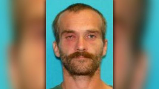 Missing: Richard Dose Last Seen Leaving Lake City Home On Oct. 19
