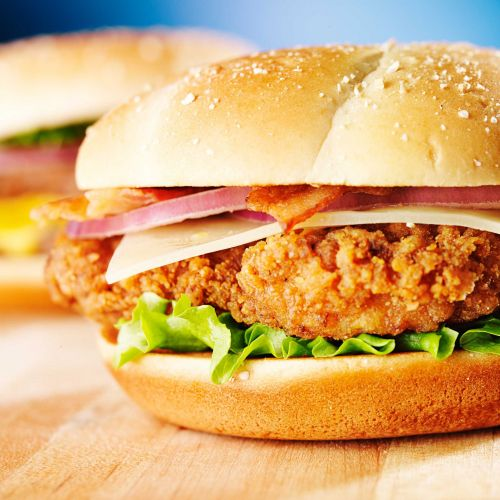 Best chicken sandwich? Popeyes, Chick-fil-A, Wendy's all vying for the crown