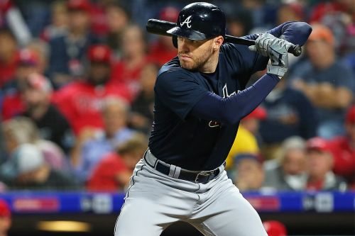 Braves vs. Dodgers Game 6 Live Stream: How To Watch Dodgers/Braves NLCS Game 6 Live
