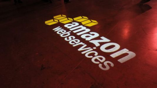 AWS launches G4 instances with Nvidia Tesla T4 chips