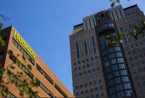 Humana sues drugmakers alleging far-reaching conspiracy to drive up prices