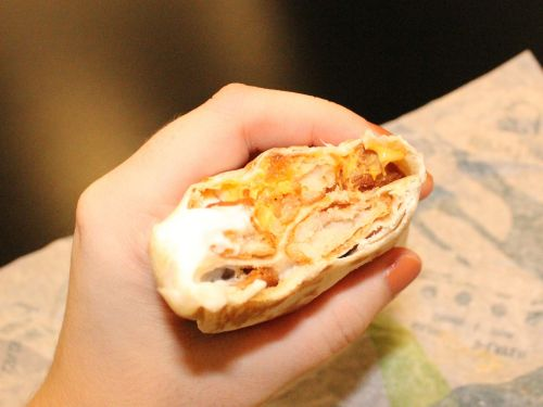 10 fast-food menu changes that outraged customers