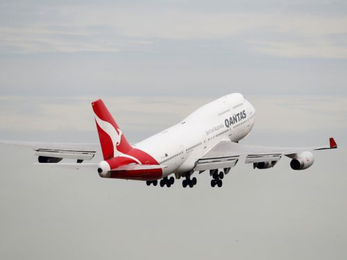Boeing will stop making the 747 after more than 51 years of passenger flight. Here's the history of how the iconic plane changed the world