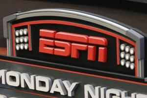 Le Batard absent from radio show after assailing Trump, ESPN