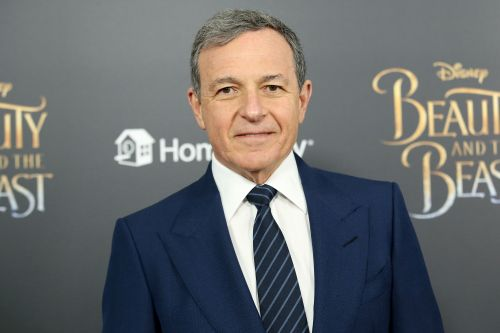 Bob Iger leaving Disney, Bob Chapek named as new CEO