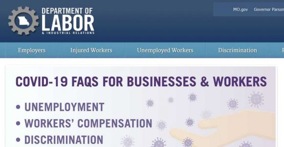 Self-employed workers still waiting for unemployment benefits