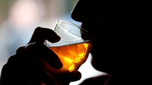 Financial ruin could be brewing for U.S. craft breweries