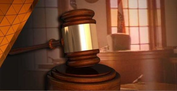 Pittsburgh man acquitted in murder case after spending 22 years behind bars