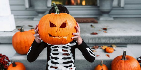 These under-$25 pumpkin carving kits will let you craft any design you want
