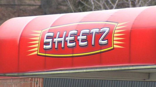 Sheetz launches free meal program for children in need