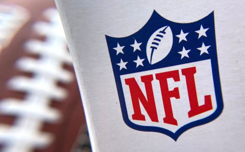 Three NFL teams to skip voluntary in-person workouts due to COVID-19 concerns