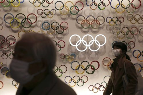 Olympics canceled? Senior IOC member says coronavirus could impact summer games