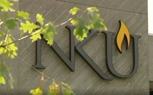 Northern Kentucky University forgiving student debt accumulated during pandemic