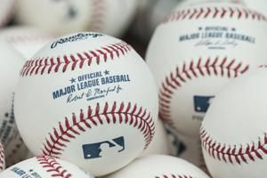 Report: MLB Finalizing 2022 COVID-19 Vaccination Mandate for Minor-League Players