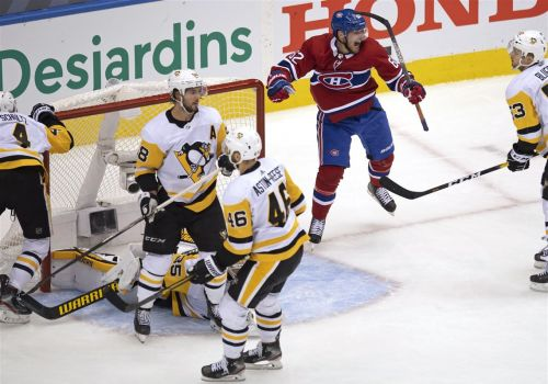 PODCAST: Penguins wrap-up - Championship windows, No. 1 pick dreams and goalie questions