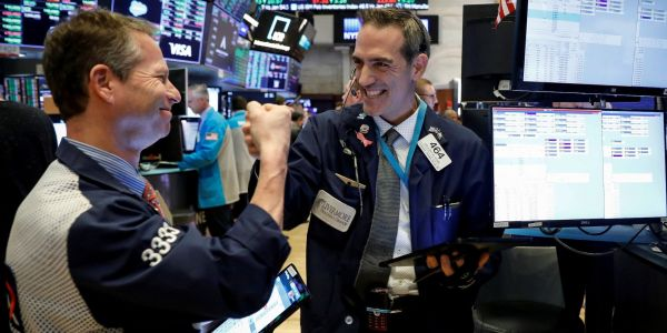 Global stocks edge lower despite the UK's approval of Pfizer and BioNTech's COVID-19 vaccine