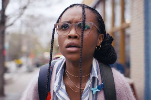 'Naomi': Ava DuVernay's CW Series Releases a First Super Look