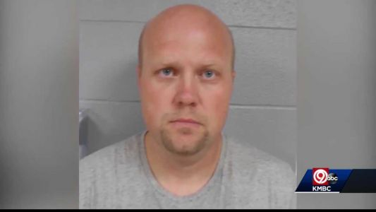 Ex-Cameron high school teacher sentenced to 20 years in prison