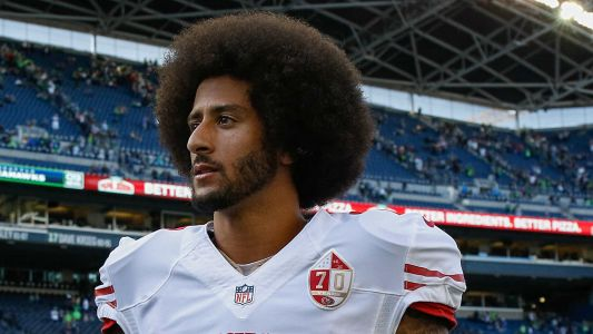 Three takeaways from Colin Kaepernick-Eric Reid vs. NFL collusion settlement