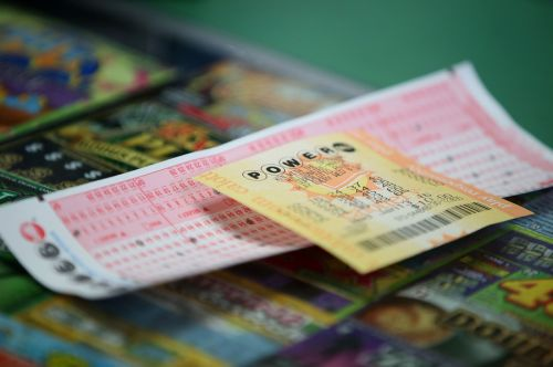 Two $1M Powerball winners in Illinois - including 1 in Chicago
