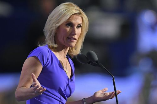 Twitter: Laura Ingraham tweet broke rules against coronavirus misinformation