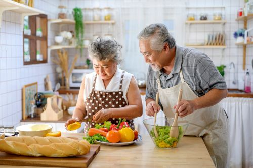 If you're over 50 and don't qualify for life insurance due to health concerns, look into guaranteed issue life insurance