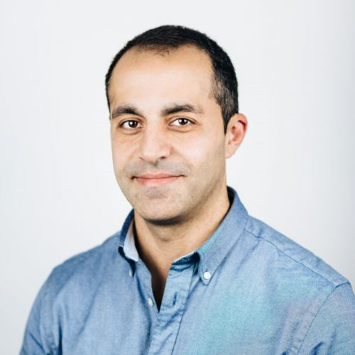 Buzzy AI startup Databricks just got another $400 million, valuing it at $6.2 billion - and the CEO says that an IPO isn't imminent, the money is just because of 'crazy demand'