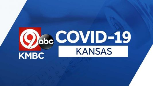 Brazilian variant of COVID-19 found in Kansas