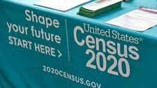 2020 U.S. Census Will End On Oct. 5 Despite Court Order, Commerce Secretary Says