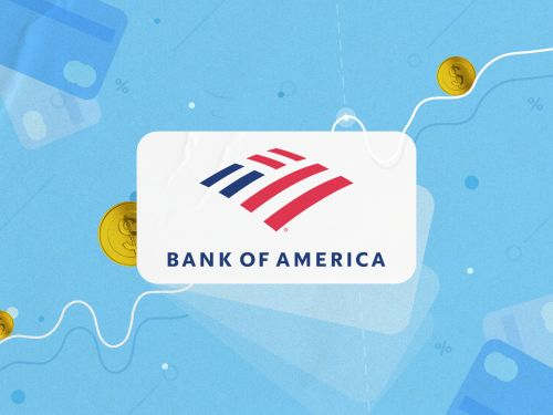 Bank of America mortgage review: Choose from a variety of home loans and receive money toward a down payment