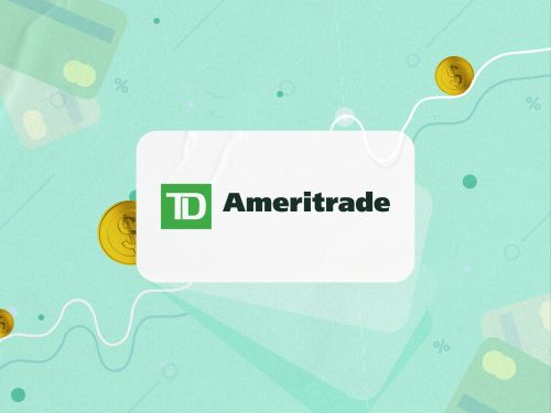 TD Ameritrade review: Multiple low-cost investment choices and trading platforms for DIY-minded traders
