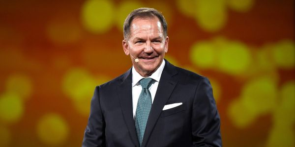 Billionaire investor Paul Tudor Jones praises bitcoin, warns of rising inflation, and flags the 'Buffett indicator' in a new interview. Here are the 10 best quotes