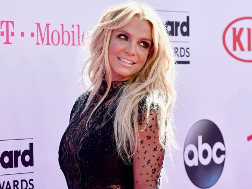 Britney Spears' 12-year conservatorship was just extended. Here's a look inside the arrangement that prevents her from legally controlling her life and $59 million fortune