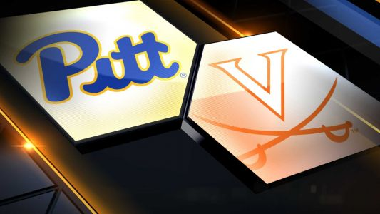 Tony Clark scores 17 as Virginia holds off Pitt 59-56