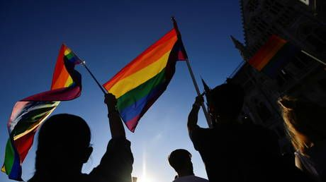 Tying coronavirus recovery funds for Hungary to its contentious law against LGBT propaganda 'will ruin EU' - Budapest