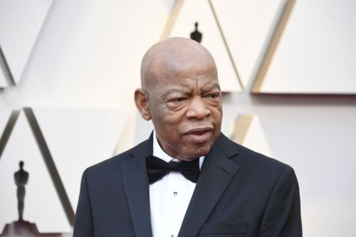 Watch John Lewis' Funeral Live: The World Says Goodbye To A Legend Via Online Stream