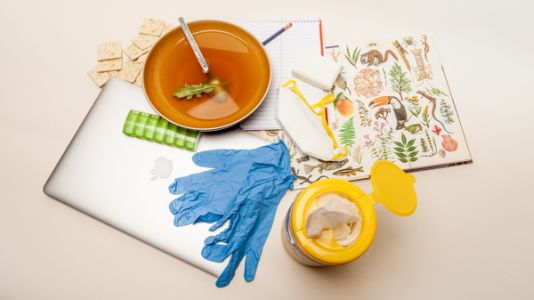 A Guide: How To Prepare Your Home For Coronavirus