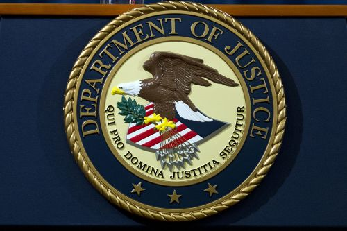 Judge orders release of DOJ memo justifying not prosecuting Trump