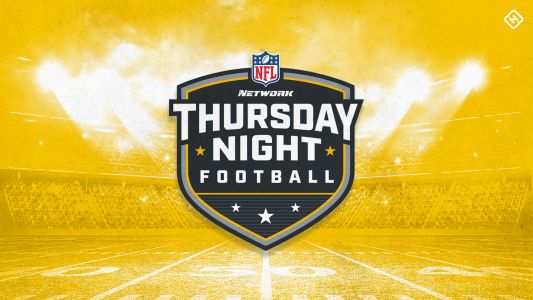 Who plays on 'Thursday Night Football' tonight? Time, TV channel, schedule for NFL Week 7