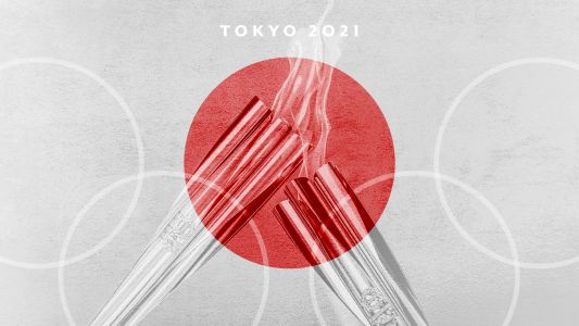 What time is the Olympics opening ceremony? TV schedule, live streams to watch 2021 Tokyo Games