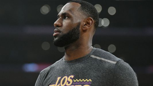 NBA games on tonight: Schedule, TV channels, scores for NBA Tip-Off 2019
