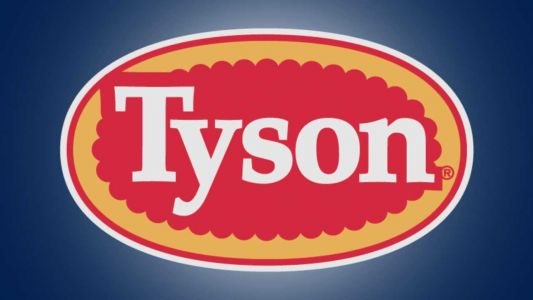Tyson Foods suspends Iowa pork plant after virus outbreak