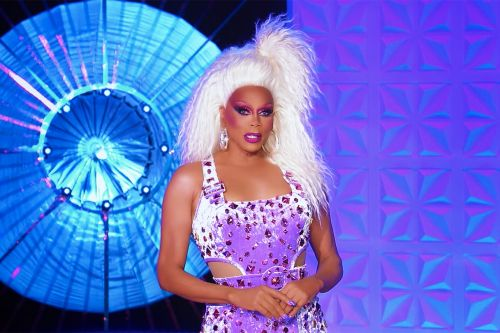 What Time Will 'RuPaul's Drag Race UK' Season 3 Episode 5 Premiere?